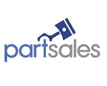 Partsales Logo
