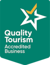 Australian tourism accreditation program.