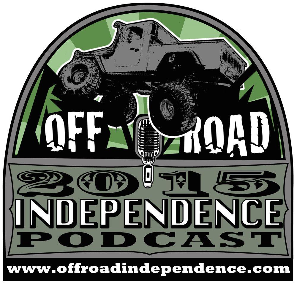 offroadindependence logo.