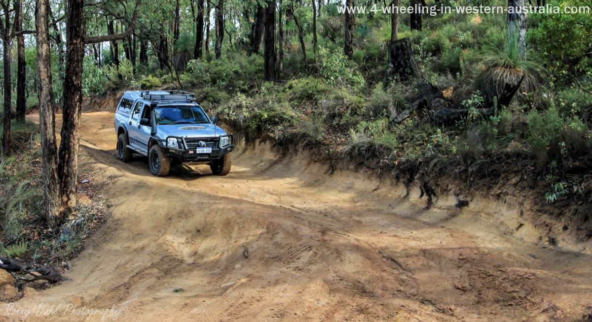 toyota off road with Expedition 4x4 on Isuzu D Max Arctic Trucks At35 Price Announced Prepare 30999 109626 further 2015 Suzuki Vitara Rt X Review Road Test 37233 furthermore Will The 2020 Ford Bronco Out Box Jeep furthermore Dual Battery Tray Mitsubishi Pajero Nm To Nt Nw in addition 1611 2017 Toyota Ta a Trd Pro First Drive.