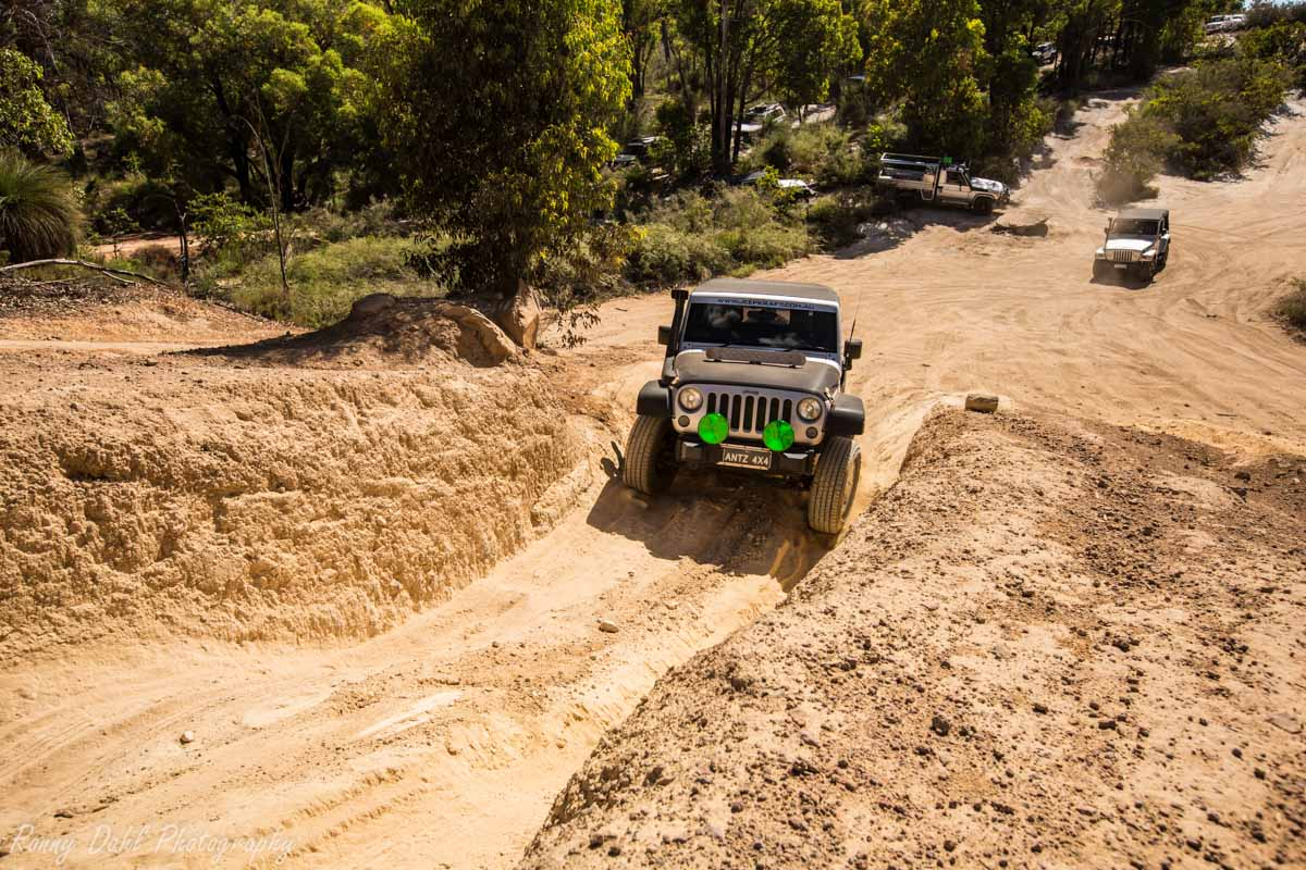 Jeep Wrangler _R2A9530