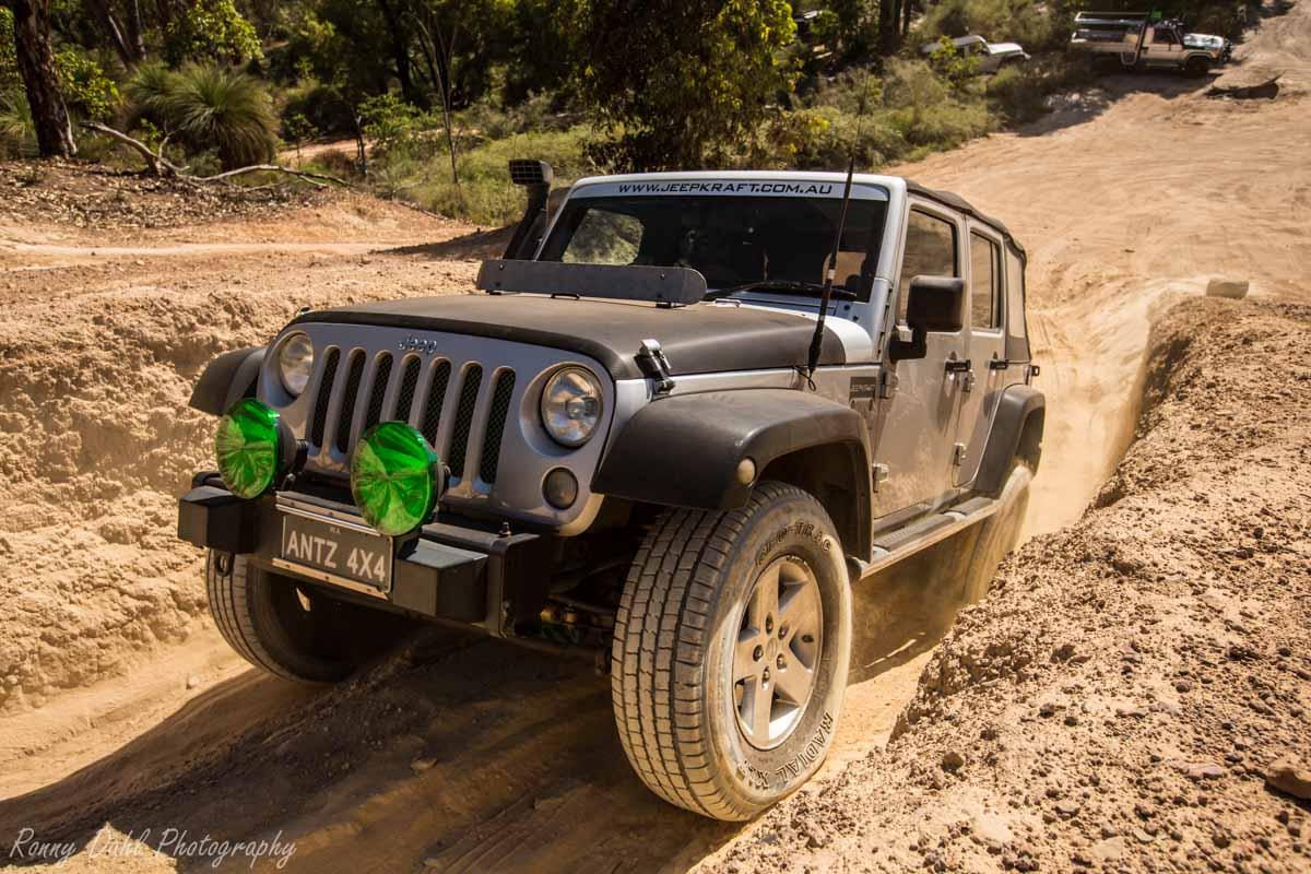 Jeep Wrangler _R2A9534