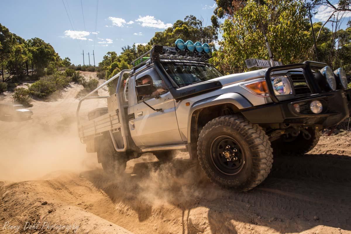Toyota Land Cruiser _R2A9540