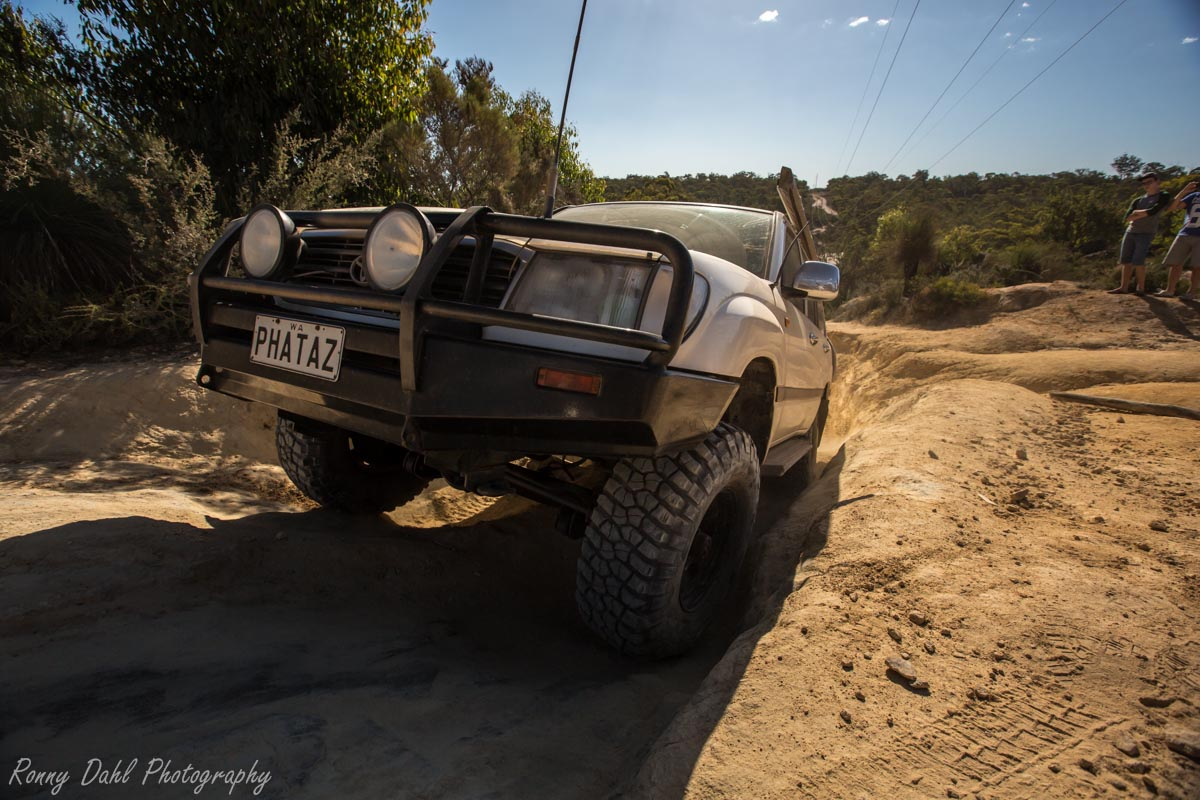 4 Wheeling Toyota _R2A9632