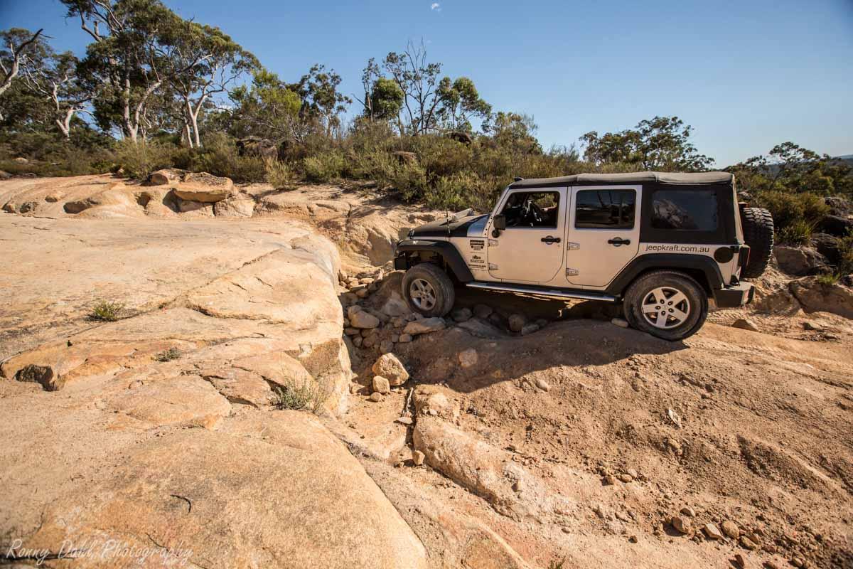 Jeep Wrangler _R2A9664