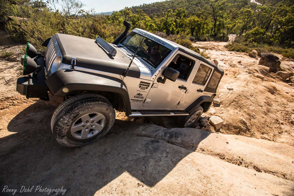 Jeep Wrangler _R2A9671