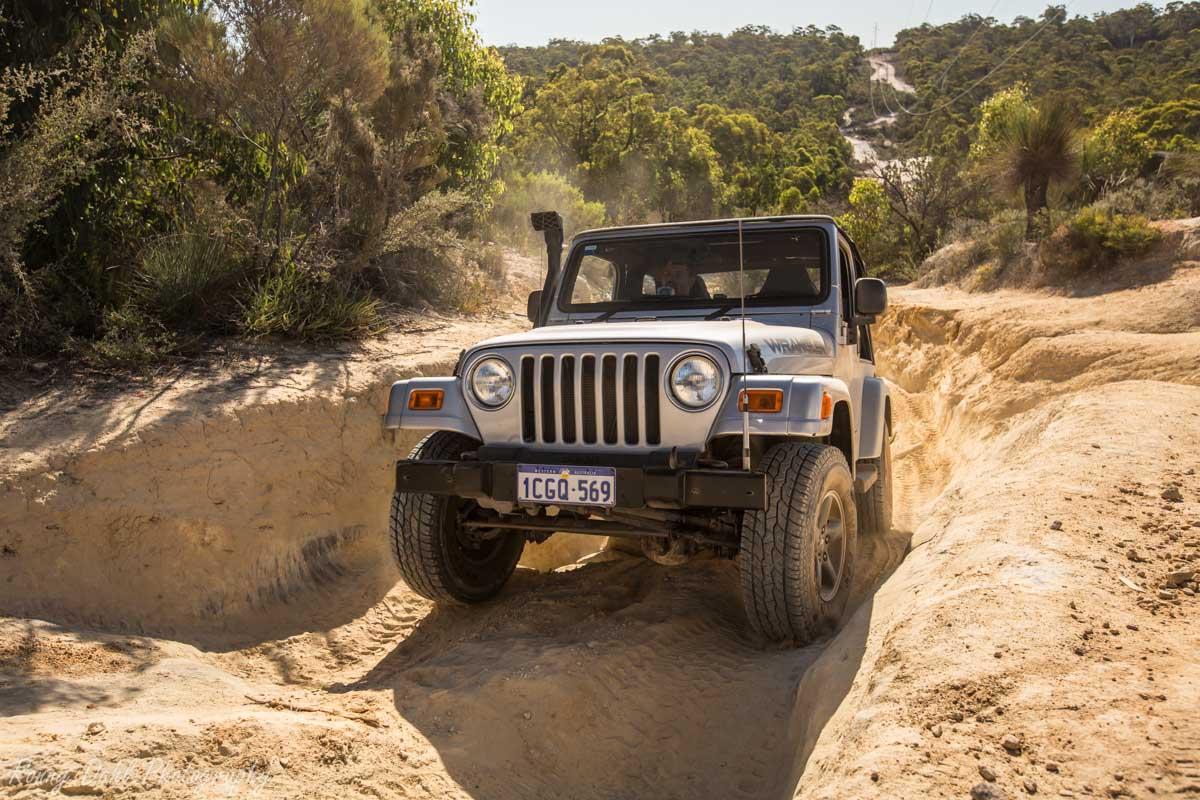 Jeep Wrangler _R2A9680