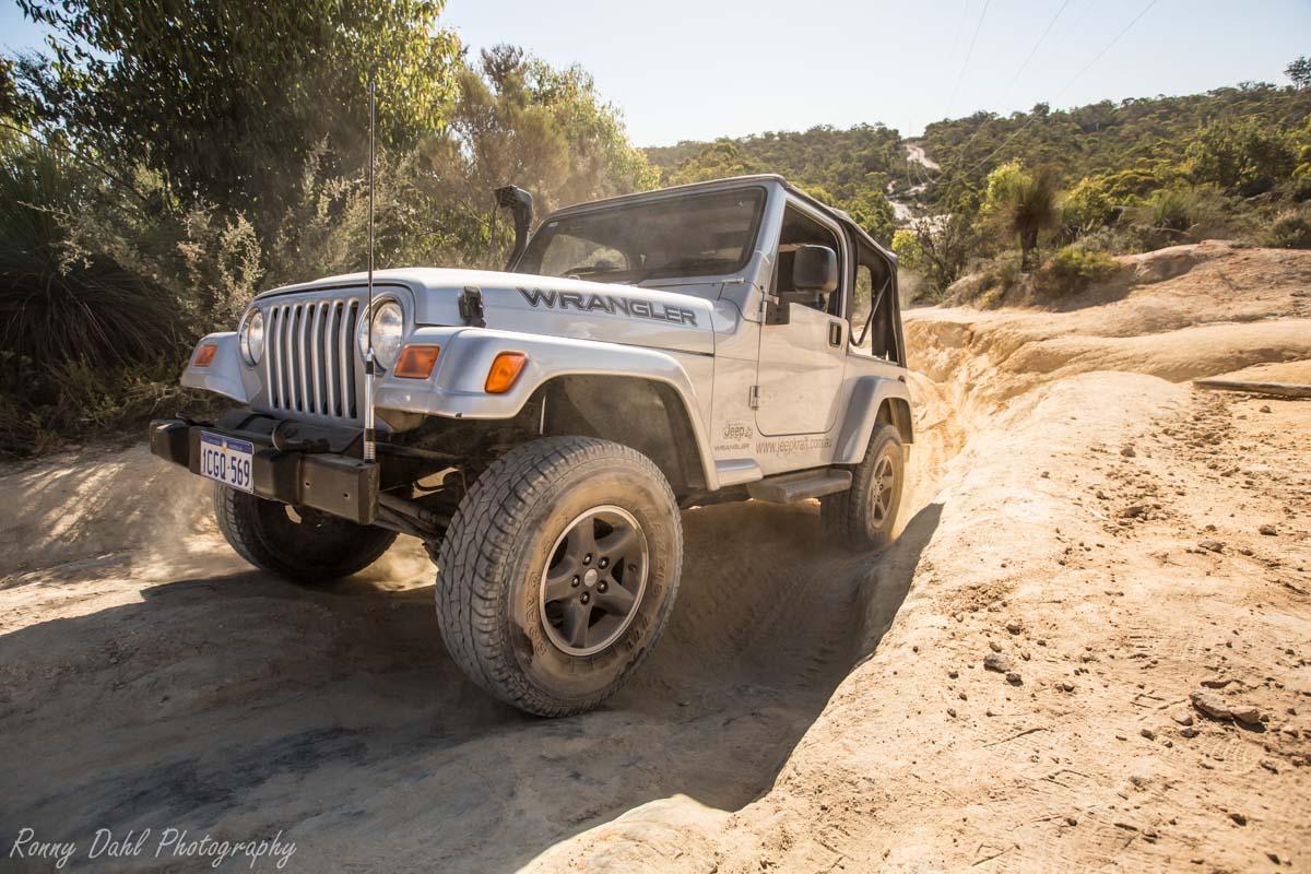 Jeep Wrangler _R2A9683