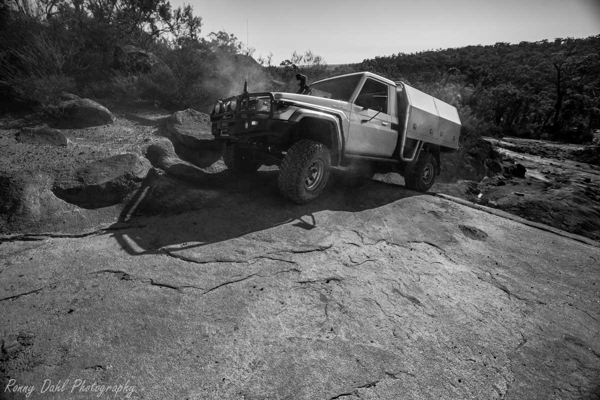 Land Cruiser _R2A9693