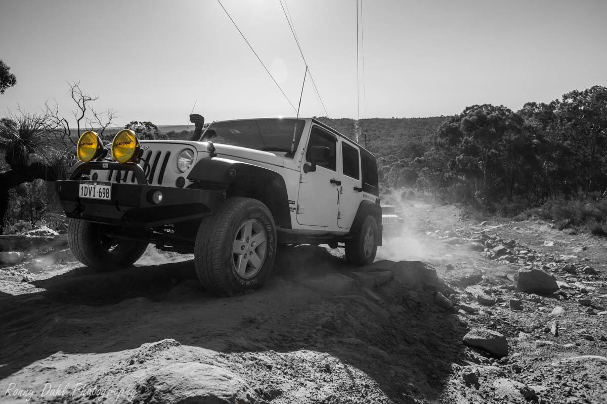 Jeep Wrangler _R2A9740