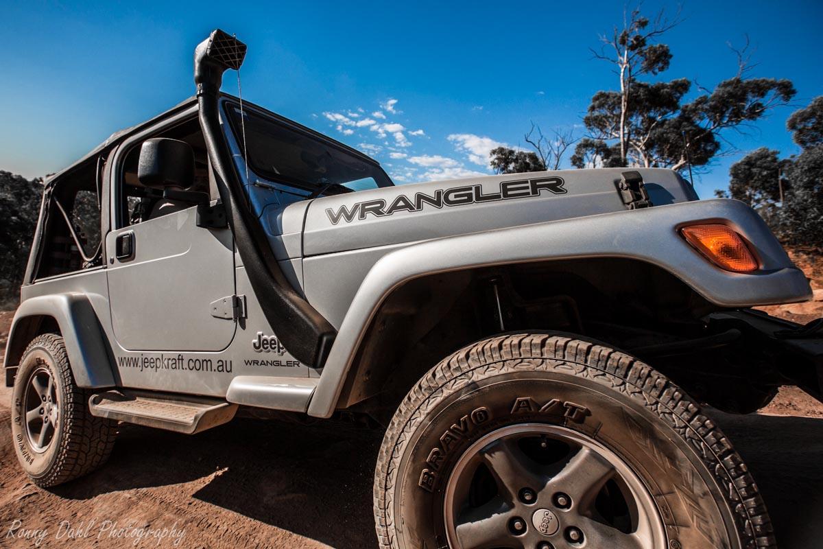 Jeep Wrangler _R2A9747