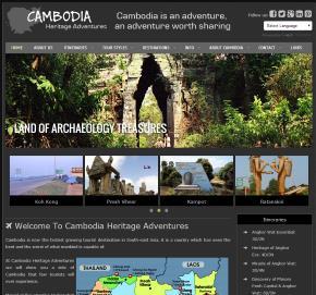 cambodiaheritageadventures