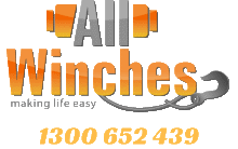 Allwinches Logo.