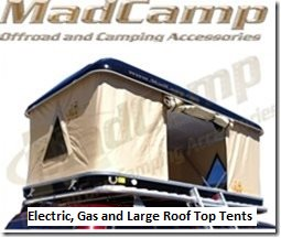 MadCamp add.