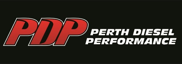 Perth Diesel Performance, Wangara.