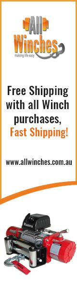 Allwinches Logo.