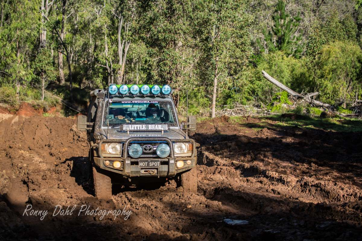 4x4 off road tracks 0 to 250 km from perth. Black Bedroom Furniture Sets. Home Design Ideas